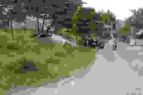 Đà Nẵng công khai quỹ đất toàn thành phố