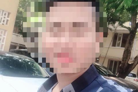 Hà Nội: Nghi án nam tài xế Grab 18 tuổi bị sát hại ở bãi đất hoang