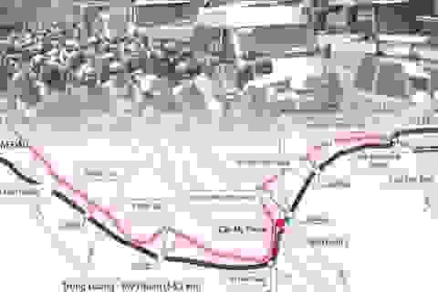 """2.186 tỷ đồng vốn Nhà nước được """"khơi thông"""", tin vui cho """"đại gia BOT"""""""