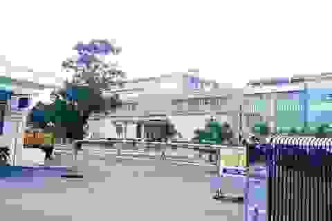 Nhiều trường hợp nhiễm trùng sau sinh mổ ở Bệnh viện Sản - Nhi Cà Mau