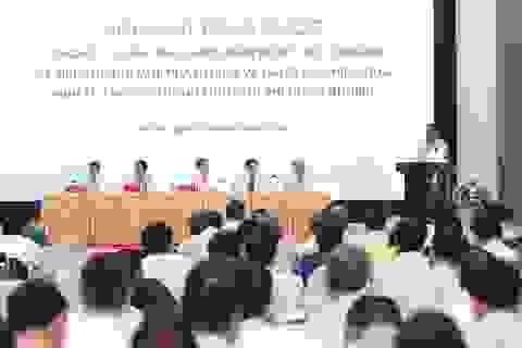 Kinh tế hợp tác xã Việt Nam nhỏ, siêu nhỏ và chưa minh bạch