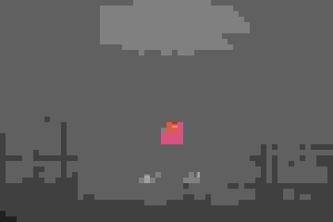 Vì sao Hà Nội ô nhiễm không khí kéo dài?