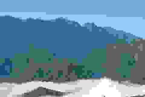 Vườn quốc gia Hoàng Liên: Điểm đến hàng đầu thế giới năm 2019