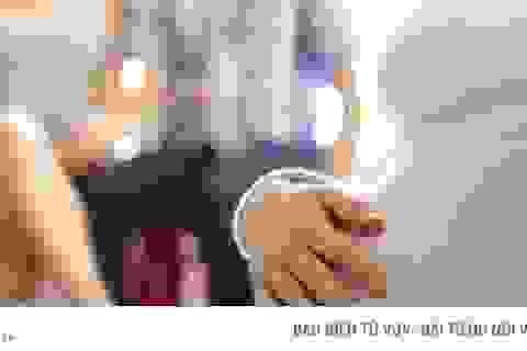 TPHCM: Bắt tạm giam nhóm tổ chức mang thai hộ xuyên quốc gia