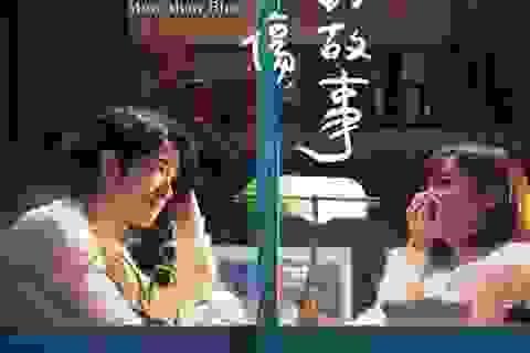 6 phim điện ảnh Châu Á kể về tình yêu bị chia lìa bởi... cái chết