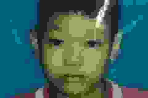 Mải theo đoàn xiếc múa lửa, bé trai 9 tuổi lạc 2 ngày giữa trung tâm Sài Gòn