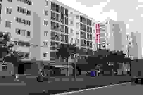 Đà Nẵng sẽ xử lý nghiêm vụ rao bán căn hộ chung cư nhà ở xã hội trái phép