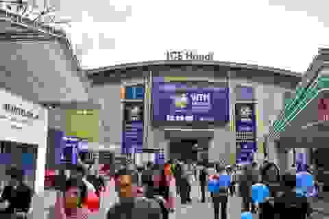 40 nghìn vé máy bay giá rẻ sẽ được chào bán tại Hội chợ du lịch lớn nhất năm 2019