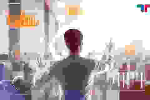 Khóa học Belastium của TT Consulting: Đầu tư thông minh, không lo rủi ro