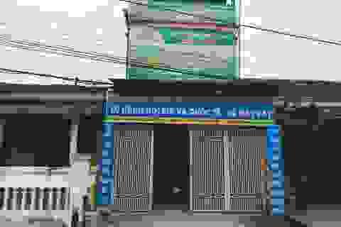 """""""Bát nháo"""" doanh nghiệp kinh doanh lữ hành: Đoàn kiểm tra """"mỏi mắt"""" tìm doanh nghiệp"""
