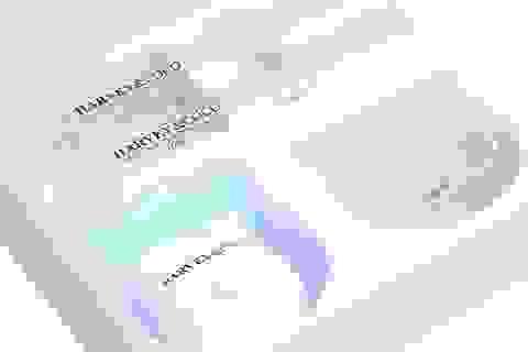 Amazon gỡ bỏ bộ sản phẩm làm trắng răng bán chạy nhất do chứa chất cấm