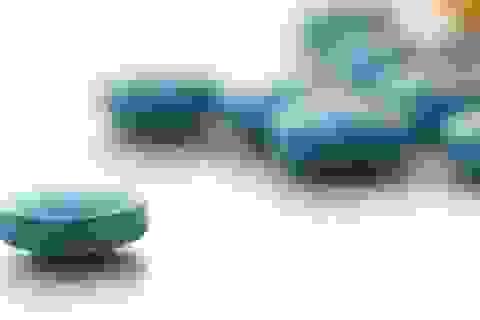 Điều gì sẽ xảy ra khi uống hết một chai Viagra một lúc?