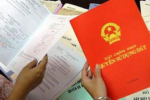 Bí thư thành uỷ Hà Nội chỉ đạo xử lý vụ người dân kêu cứu trong dự án treo!