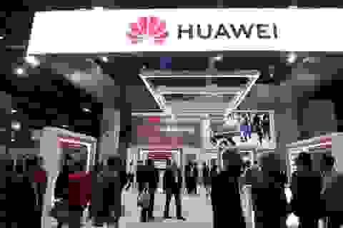 Báo Trung Quốc cảnh báo Ba Lan trả giá vì bắt giữ nhân viên Huawei