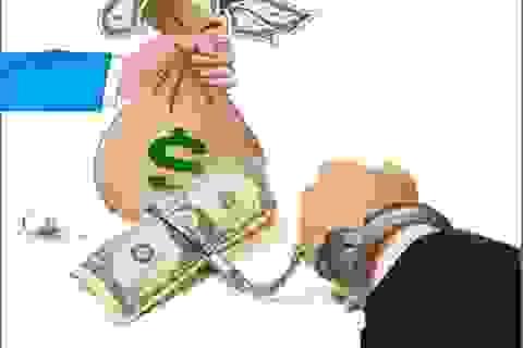 """""""Nữ quái"""" lừa đảo chiếm đoạt hơn 60 tỷ đồng dưới vỏ bọc góp vốn kinh doanh"""