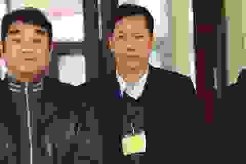 Xử vụ chạy thận tử vong: Nguyên giám đốc bệnh viện Hòa Bình nhận trách nhiệm