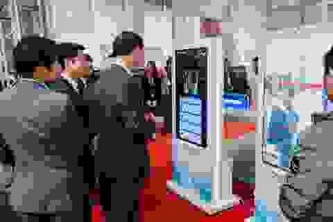 MobiFone sẽ giới thiệu các giải pháp nổi bật tại Hội nghị triển khai nhiệm vụ năm 2019 của Bộ TT&TT