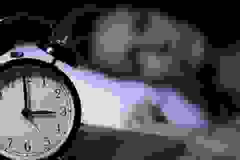 3 dấu hiệu cảnh báo cơ thể bạn đang thiếu canxi trầm trọng