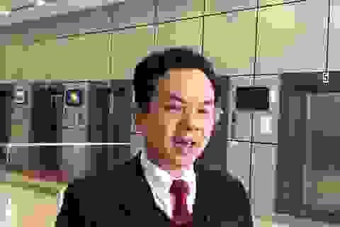 """Thị trường đất đai tại Việt Nam vẫn dùng """"thủ thuật"""" để tăng giá trị"""