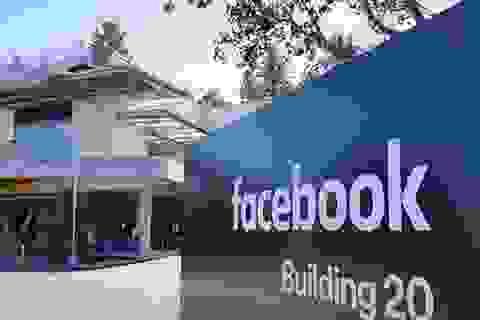 Facebook trốn thuế tại Việt Nam, cần thực hiện chế tài nào?
