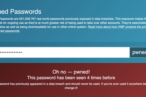 Gần 773 triệu tài khoản email đã bị lộ trong vụ rò rỉ dữ liệu cá nhân lớn thứ 2 lịch sử