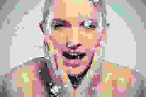 Phải làm gì nếu choáng váng sau tắm khi trời lạnh?