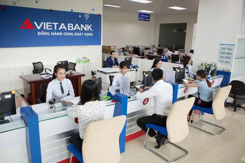 """170 tỷ đồng tiết kiệm của khách hàng VietABank """"không cánh mà bay""""!?"""