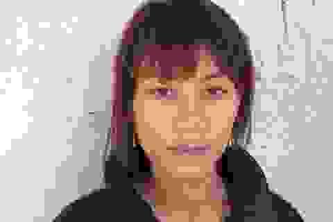 """""""Nữ quái"""" 2  lần lừa bán một nạn nhân sang Trung Quốc"""