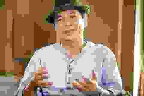 Nhà thơ - nhạc sĩ Nguyễn Trọng Tạo qua đời