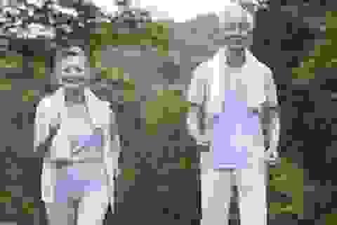 5 cách phòng ngừa tai biến mạch máu não hiệu quả