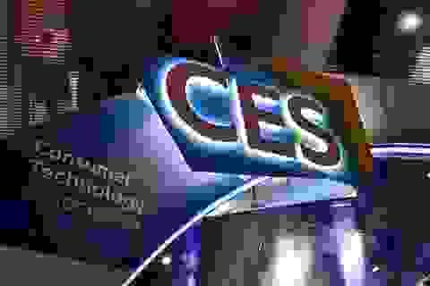 Những thiết bị ấn tượng trình làng tại triển lãm công nghệ CES 2019