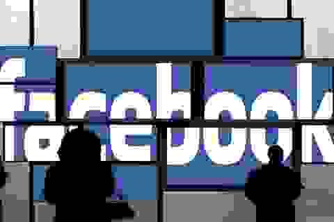 Facebook đang vi phạm nghiêm trọng pháp luật Việt Nam như thế nào?