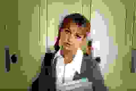 Britney Spears cầu mong fan không lãng quên mình