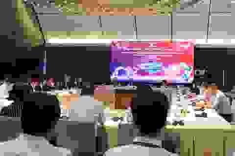 80% doanh nghiệp sản xuất tại Việt Nam chưa chuẩn bị nguồn lực cho chuyển đổi số