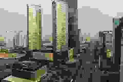 6 năm nữa, Hà Nội, Đà Nẵng và TP. HCM sẽ là thành phố thông minh?