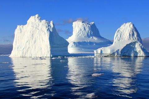 Mực nước biển ở đâu sẽ là cao nhất do nóng lên toàn cầu?