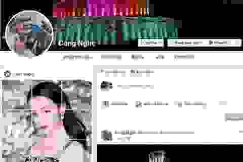 Thủ thuật giúp biến hóa để tạo ra trang Facebook cá nhân độc đáo và ấn tượng