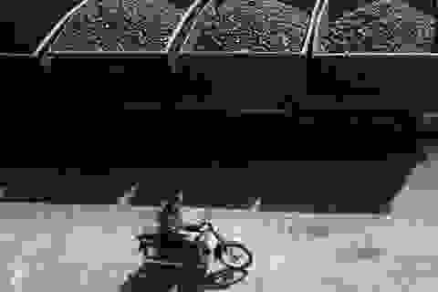 Khủng hoảng năng lượng đe dọa tăng trưởng kinh tế của Việt Nam trong tương lai?