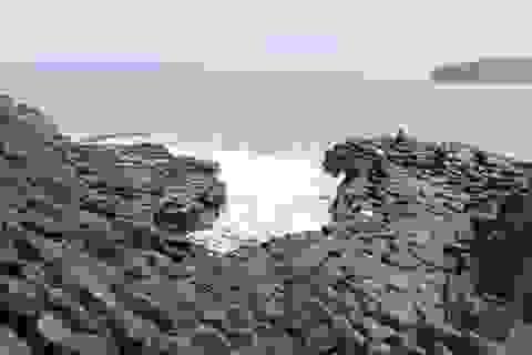 Phú Yên: Nhiều tiềm năng để hình thành công viên địa chất toàn cầu