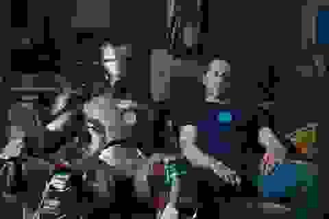 """""""Avengers: Endgame"""" nhắm tới Oscar: """"Bom tấn"""" có chắc là điện ảnh đích thực?"""