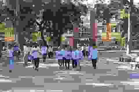 Nghệ An: Học sinh sẽ được nghỉ Tết 10 ngày