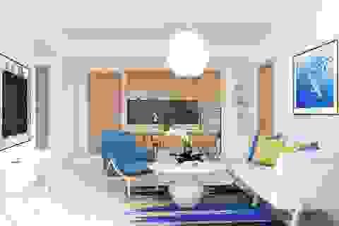 Dậy sóng đầu tư bất động sản du lịch tại Ninh Thuận