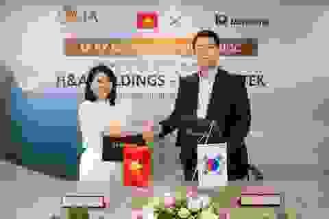 Picolo – Công nghệ Laser trị nám phần nghìn tỉ giây chuyển giao độc quyền tại Việt Nam