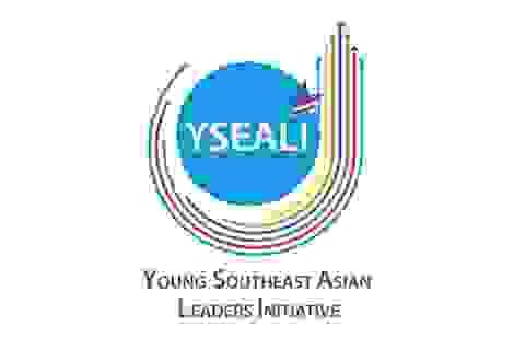"""Học bổng """"Sáng kiến Thủ lĩnh trẻ Đông Nam Á 2020"""" tìm kiếm ứng viên Việt Nam"""