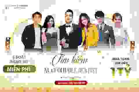 Ưu đãi lớn tại sự kiện khai trương Hải Lê Dentist – VTM Y khoa Dr. Hải Lê