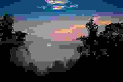 Trao chứng nhận để Sun Group đầu tư vào Mẫu Sơn, Lạng Sơn đặt nhiều kỳ vọng
