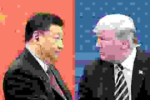 Thương chiến Mỹ - Trung có thể gây thiệt hại 700 tỷ USD toàn cầu năm 2020