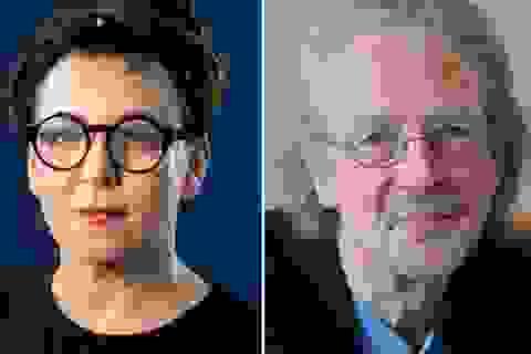 Nobel Văn học trao liền 2 giải năm 2018 và 2019