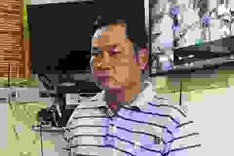 Giả mạo văn bản của Chủ tịch Đà Nẵng để lừa đảo tiền tỷ
