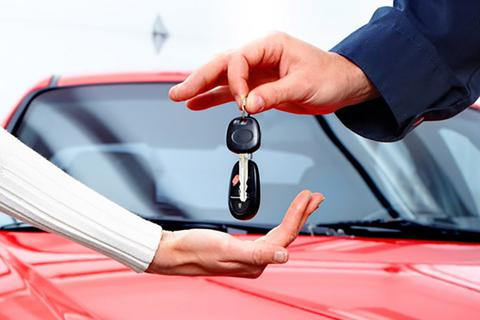 Cán bộ tỉnh Cao Bằng nhận quà tặng là ô tô trị giá 3,72 tỷ đồng (!)